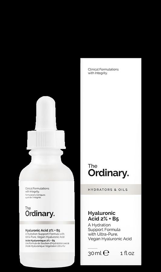 rdn-hyaluronic-acid-2pct-b5-30ml