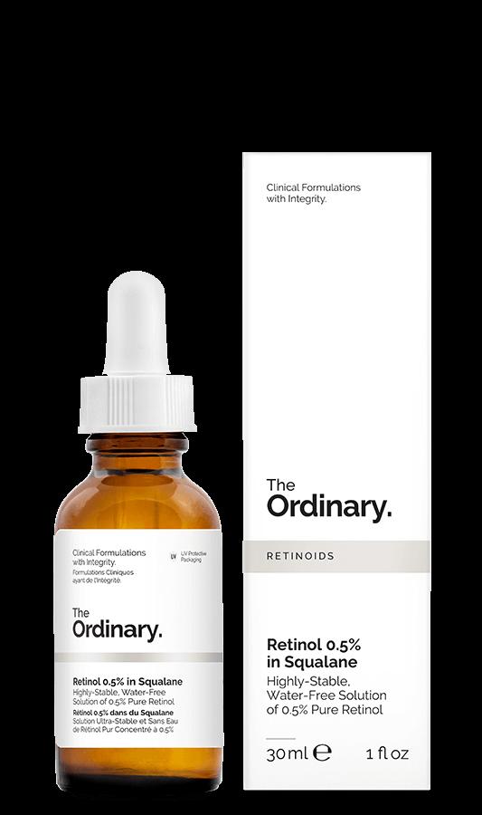 rdn-retinol-05pct-in-squalane-30ml