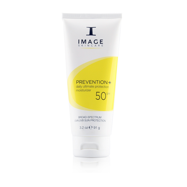 image-skincare-prevention-daily-ultimate-protection-moisturiser-spf-50