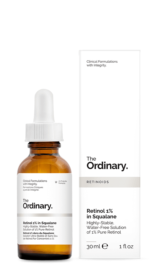 rdn-retinol-1pct-in-squalane-30ml