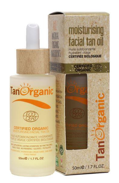 tan-organic