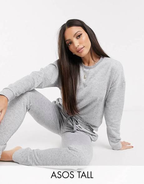 14014043-1-grey